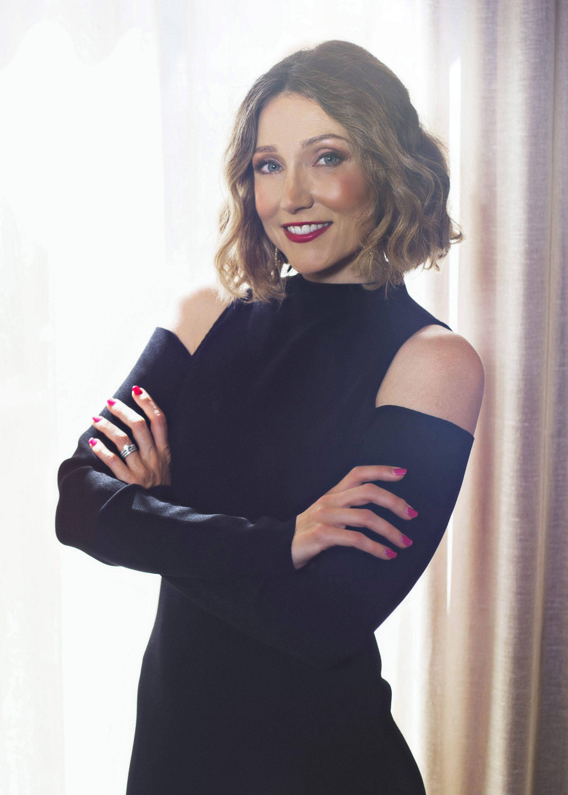 Sarah-Cohen-Headshot-Styling