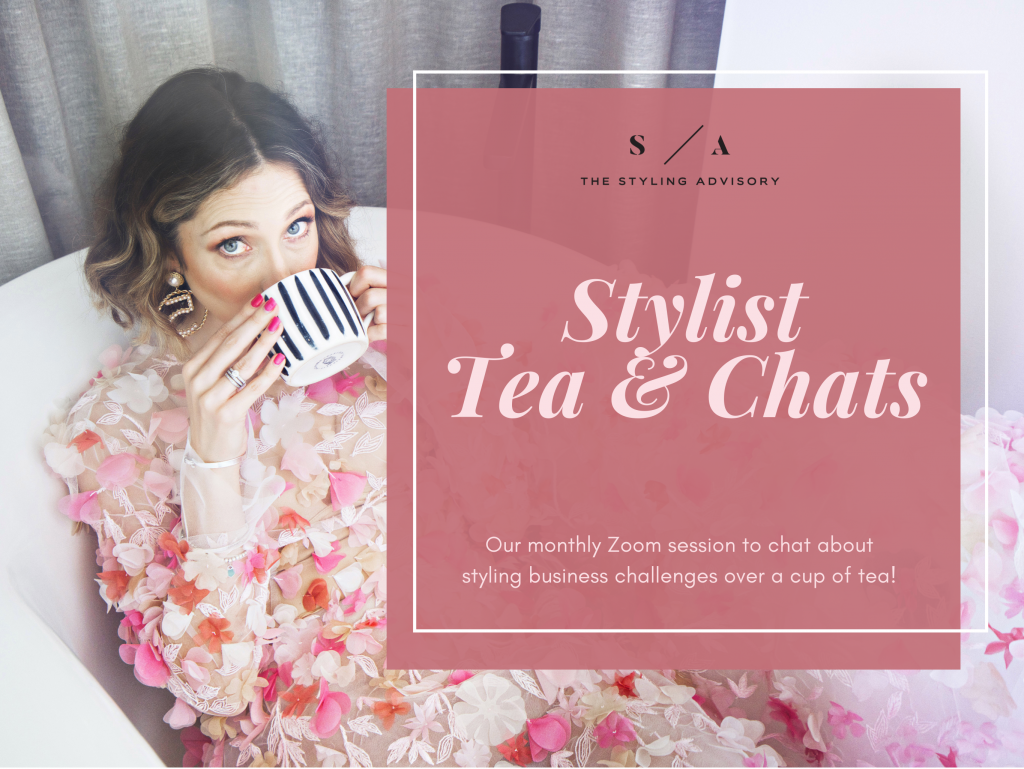 Styling-Tea-And-Chats