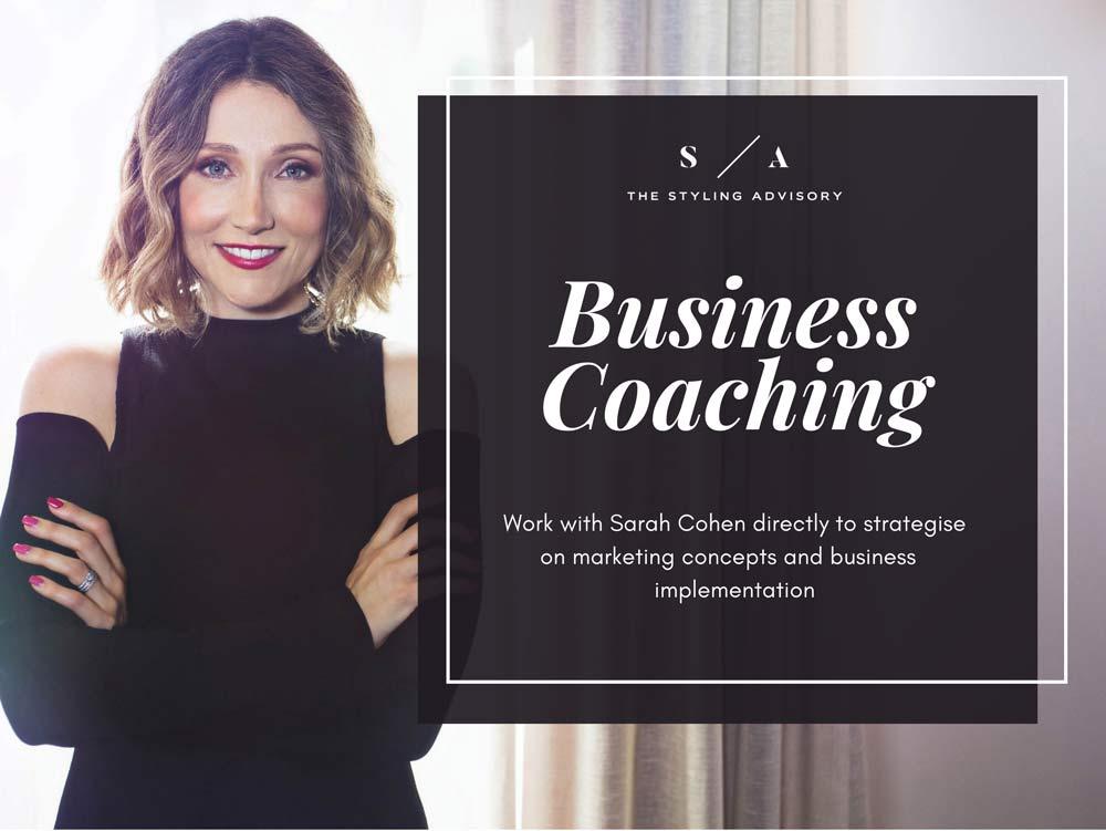 business-coaching-stylists