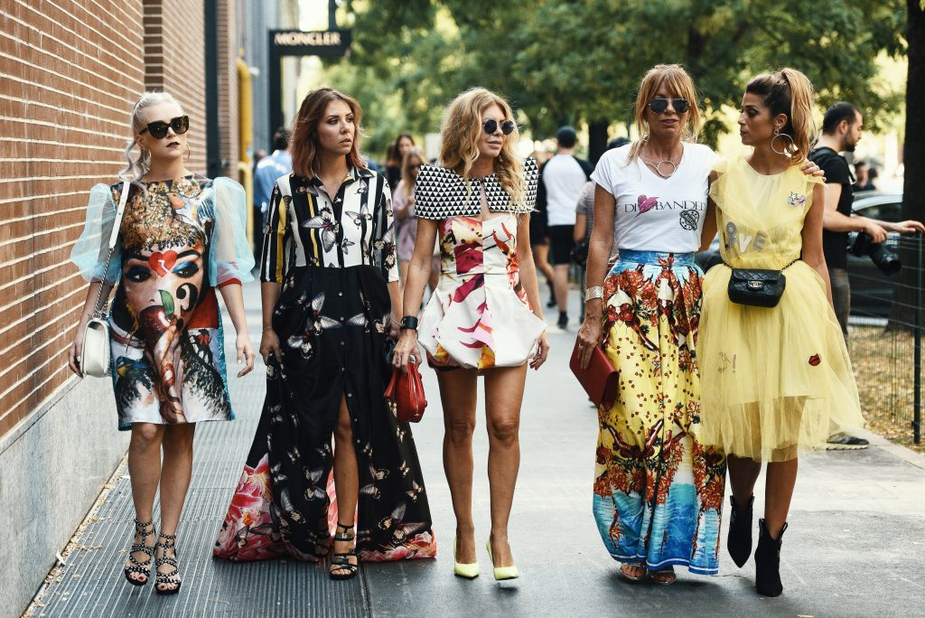 Group-Styling-Street-Style