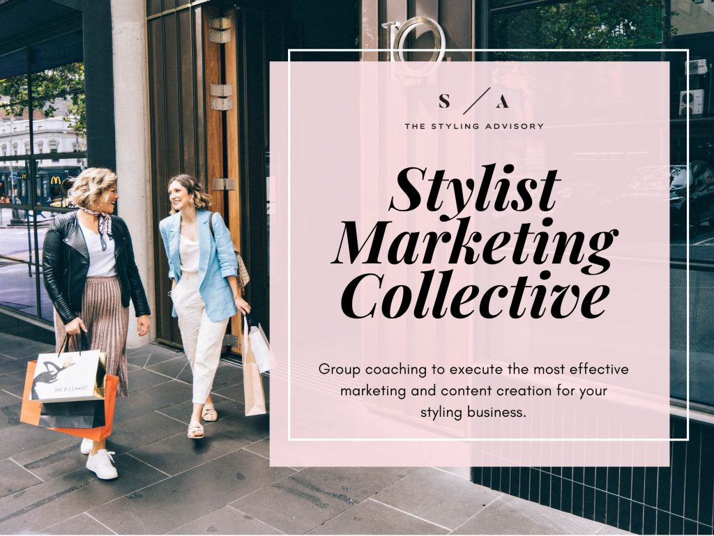 styling-marketing-collective