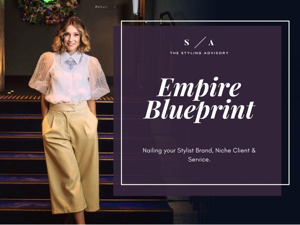 Empire-Blueprint
