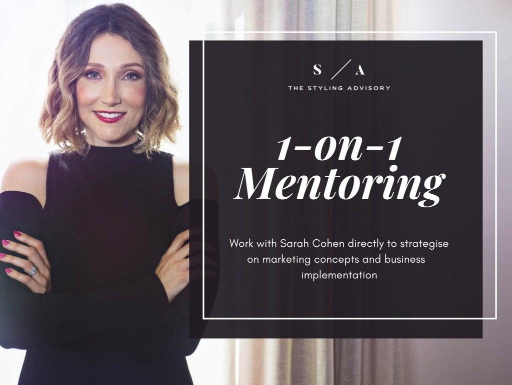 Mentoring-Sarah-Cohen